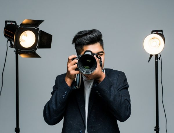 Tips For Choosing A Photographer