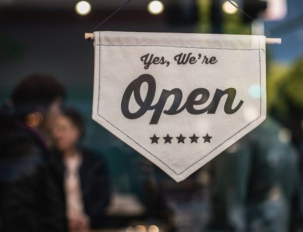 Ways To Promote Your Small Business