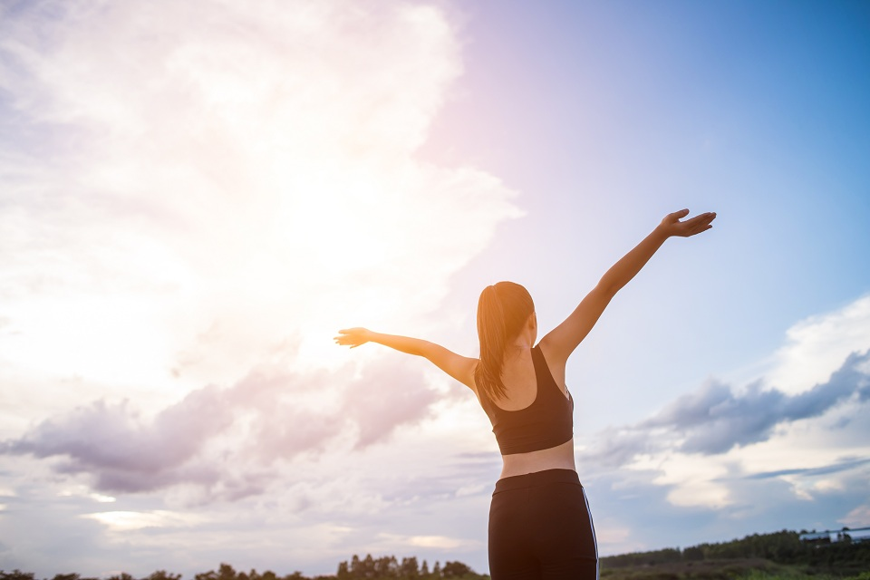 Ways You Can Lead A Healthy Life