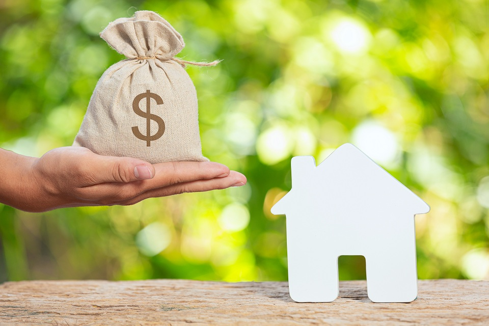 Benefits Of Real Estate Investment Groups