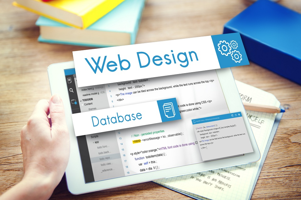 Mobile Friendly Website Design Trends