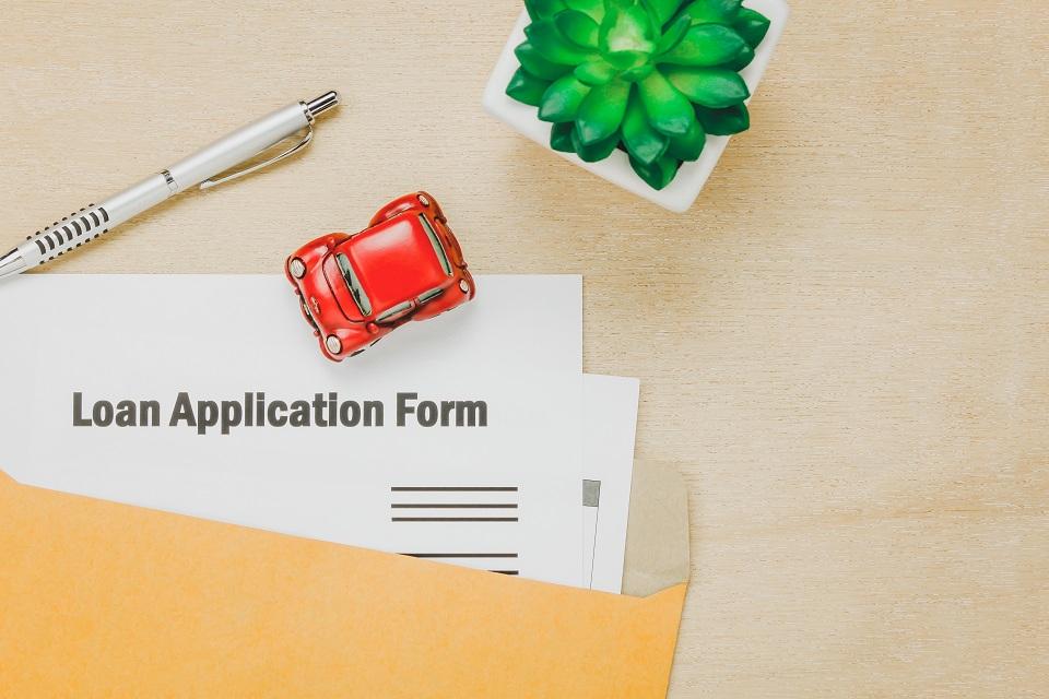 Better Short-Term Loan
