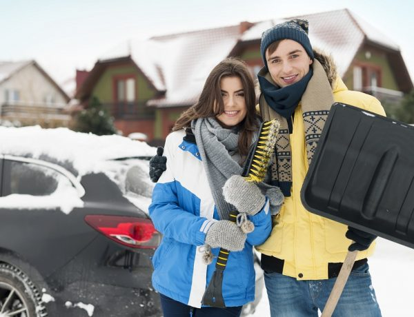 Does Snow Removal Scare You
