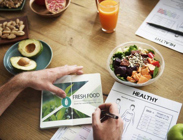 Ways to Maintain Good Health