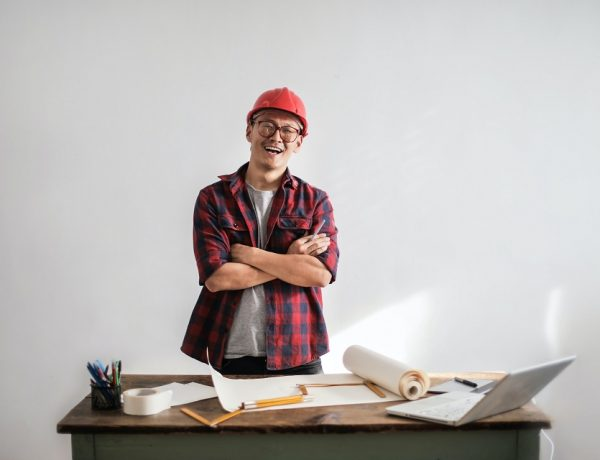 Tips For Starting Your Own General Contracting Business